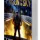 A Prison in the Sky is Available for Pre-Order!